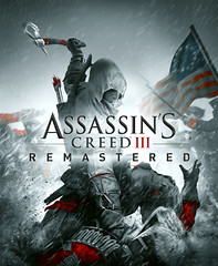 Assassins-Creed-III-Remastered-070219-017