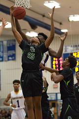 142A3879 (Roy8236) Tags: lake braddock basketball south county high school championship