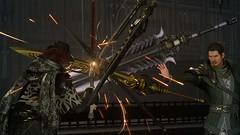 Final-Fantasy-XV-180219-004