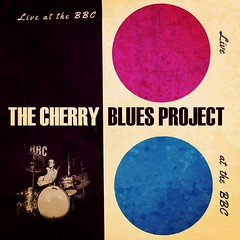 Live at the BBC. (the cherry blues project) Tags: bbc live liveatthebbc thecherrybluesproject