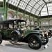 Renault Type EE Limousine Letourneur & Marchand 1914