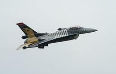 General Dynamics F-16C Fighting Falcon (Boushh_TFA) Tags: general dynamics f16c fighting falcon f16 880032 turkish air force türk hava kuvvetleri royal international tattoo 2018 riat raf fairford ffd egva england nikon d600 nikkor 300mm f28 vrii