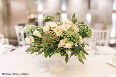 Most Effective Ways To Overcome Arranging Flowers For Wedding Tables's Problem | arranging flowers for wedding tables (franklin_randy) Tags: wedding flowers artificial flower arrangements for tables long reception cost ideas modern simple small tall