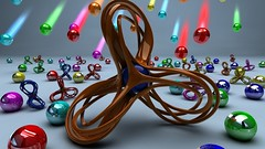 metal_multicolored_balloons_shape_bright_lots_47673_1280x720 (andini.dini53) Tags: 3d metal ball colourfull
