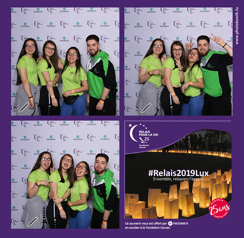 Relais2019Lux_Photobooth (180)