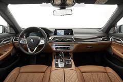 BMW 750Li xDrive_42 (CarBuyer.com.sg) Tags: bmw 750li xdrive march 2019 lci