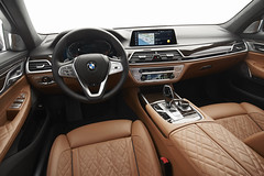 BMW 750Li xDrive_41 (CarBuyer.com.sg) Tags: bmw 750li xdrive march 2019 lci
