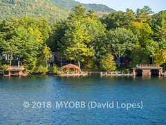 Lake George Fall 2018-100450 (myobb (David Lopes)) Tags: allrightsreserved lakegeorge copyrighted fall ©2017davidlopes lake ny newyork adirondacks adirondackmountain