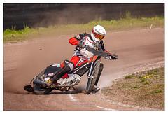Helzold Speedway - 140419 - 966-Modifier.jpg (Esdanitoff) Tags: speedway course sport moto zolder sportmoteur limbourg