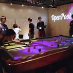 オープンソースプロジェクトの写真