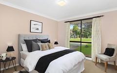 27 Pritchard Street, Wentworth Falls NSW