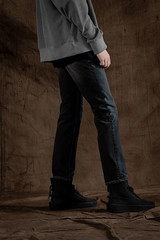 15 (GVG STORE) Tags: denim jean coordination menswear menscoordination gvg gvgstore gvgshop casualbrand