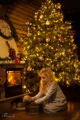 ... Christmas Tales ... (Margarita K...) Tags: night child girl childhood fairytales ngc lights light christmas nikon d750 tales tree fireplace christmastree christmaslights cozy believe magic believeinmagic christmasmagic teddy margaritakphotography mkphotography
