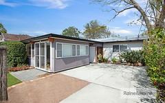 16 Palm Street, Ettalong Beach NSW