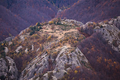 IMG_5327 (blooddrainer) Tags: mountain landscape nature rocks bulgaria blooddrainerphotography
