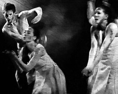 Dance ¬ 0043 (Lieven SOETE) Tags: young junge joven jeune jóvenes jovem feminine 女士 weiblich féminine femminile mulheres lady woman female vrouw frau femme mujer mulher donna жена γυναίκα девушка девушки женщина краснодар krasnodar body corpo cuerpo corps körper dance danse danza dança baile tanz tänzer dancer danseuse tänzerin balerina ballerina bailarina ballerine danzatrice dançarina sensual sensuality sensuel sensuale sensualidade temptation sensualita seductive seduction sensuell sinnlich modern moderne современный moderno moderna hedendaags contemporary zeitgenössisch contemporain contemporánean
