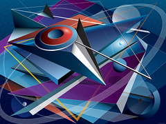 J.280_mckie (Marks Meadow) Tags: abstract abstractart geometric geometricart design abstractdesign neogeo color pattern illustrator vector vectorart hardedge vectordesign interior architecture architectural blackwhite surreal space perspective colour asymmetry structure postmodern element cubism technology technical diagram composition aesthetic constructivism destijl neoplasticism decorative decoration layout contemporary symmetrical mckie