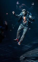 Justin_Timberlake-20 (Shutter 16 Magazine) Tags: charlotte concertphotography concerts dance derekbaker editorsheilawalsh filthy justintimberlake livemusic livereviews manofthewoods manofthewoodstour mirrors motwtour music musicjournalism musicphotography newmusic northcarolina photographerderekbaker pop rb sexyback shutter16 shutter16magazine soldout spectrumcenter thephotographicginger nsync jt