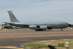58-0100 United States Air Force Boeing KC-135R Stratotanker (EaZyBnA - Thanks for 2.500.000 views) Tags: 580100 unitedstatesairforce boeingkc135rstratotanker usaf usairforce usafe usairforces usa usairforcesineurope 100thairrefuelingwing 100arw 100tharw airrefuelingwing royalairforcestationmildenhall rafmildenhall mildenhall royalairforce royalinternationalairtattoo riat egva gloucestershire raffairford fairford fairfordairbase militärflugplatzfairford warbirds warplanespotting warplane warplanes wareagles autofocus airforce aviation air airbase departure dep eazy eos70d ef100400mmf4556lisiiusm europe europa 100400mm 100400isiiusm canon canoneos70d ngc nato luftfahrt luftstreitkräfte luftwaffe boeing boeingmilitary kc135rstratotanker boeingstratotanker boeingkc135r stratotanker kc135 kc135r flugzeug kampfflugzeug jet jetnoise planespotter planespotting plane military militärflugplatz militärflugzeug airrefueling grosbritannien greatbritain unitedkingdom uk
