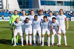 10759036-042 (Club Brugge) Tags: aspire brugge camp club doha jupilerproleague qatar training winter