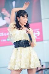 MichishigeSayumi_JET2019 (8)