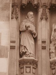 Maximilian Kolbe, Collegiate Church of St Peter at Westminster (Westminster Abbey), Dean's Yard, SW1, City of Westminster, London (f1jherbert) Tags: canonpowershotsx620hs canonpowershotsx620 canonpowershot sx620hs canonsx620 powershotsx620hs canon powershot sx620 hs sx 620 powershotsx620 powershoths londonengland londonuk londongb londongreatbritain londonunitedkingdom london england uk gb united kingdom great britain greatbritain unitedkingdom collegiatechurchofstpeteratwestminsterwestminsterabbeydeansyardsw1cityofwestminsterlondon collegiatechurchofstpeteratwestminsterwestminsterabbeydeansyardsw1cityofwestminster collegiatechurchofstpeteratwestminsterwestminsterabbeydeansyardsw1 cityofwestminsterlondon collegiatechurchofstpeteratwestminsterwestminsterabbeydeansyard sw1cityofwestminsterlondon collegiatechurchofstpeteratwestminsterwestminsterabbey deansyardsw1cityofwestminsterlondon collegiatechurchofstpeteratwestminster westminsterabbey deansyard cityofwestminster collegiate church st peter westminster abbey deans yard sw1 city sepia brown white brownandwhite sepiaimpression sepiaimpressions impression impressions