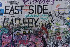 East side gallery (JaMu98) Tags: berlin germany geschichte kunst graffiti streetart art mauer side east eastsidegallery