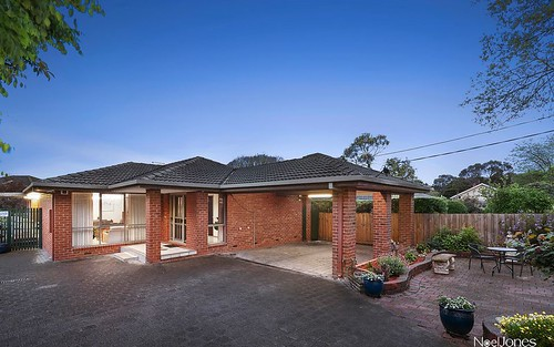 6 Dunloe Av, Mont Albert North VIC 3129