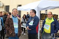 IV-San-Jose-Arrambla-Asociacion-San-Jose-2018-037 (Asociación San José - Guadix) Tags: asociación san josé trail colaborativo arrambla 2018