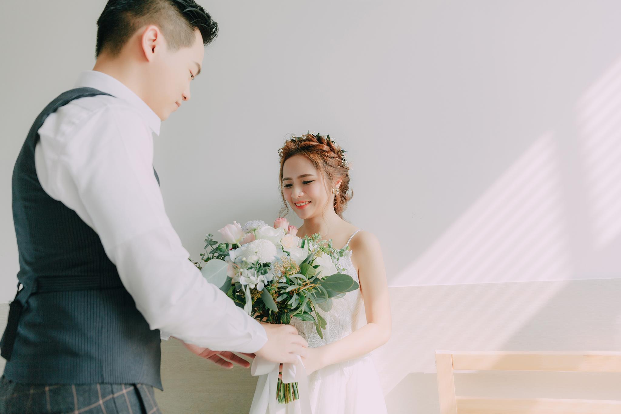 46178849365 1fbd9317d9 o - 【自助婚紗】+至宏&如蕙+