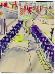 presentaciones finales trabajos 22 enero (transductores) Tags: interficies universidad de barcelona taller