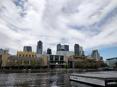 Crown Complex, Yarra River, Melbourne (avlxyz) Tags: melbourne victoria australia batmanpark yarrariver river