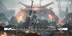 Final-Fantasy-XIV-040219-018