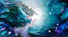 Final-Fantasy-XIV-040219-014