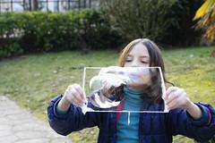 _DSC0493_DxO (Alexandre Dolique) Tags: d850 nikon etampes éloïse bulles de savon