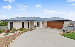 40 Australia Drive, Terranora NSW