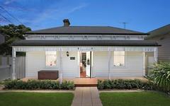 47 Station Road, Seddon VIC