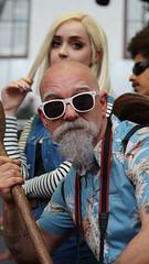 2019-03-03_16-26-55_ILCE-7M2_DSC18633_Kiri (Miguel Discart (Photos Vrac)) Tags: 110mm 2019 belgium bru brussels bruxelles bxl ccbx comicconbxl comiccon comicconbrussels cosplay cosplayer fe24240mmf3563oss focallength110mm focallengthin35mmformat110mm geek ilce7m2 iso1600 sony sonyilce7m2 sonyilce7m2fe24240mmf3563oss tourettaxis