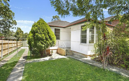 26 Cambridge Street, Berkeley NSW 2506