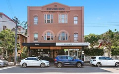 8/19 Pittwater Road, Manly NSW