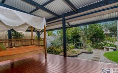 69/502 Ross Lane, Lennox Head NSW