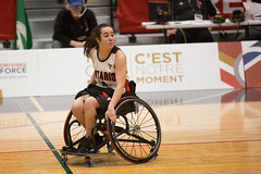 T5D_1047_edited-1 (Tony Hansen - Stop Action Photography) Tags: wheelchairbasketball ontario bc gwh