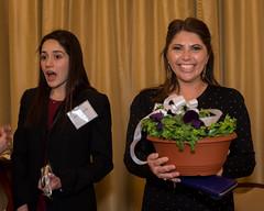 WGB Womens' Empowerment Luncheon 2019 ES v-104