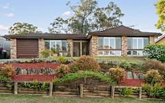 38 Muru Avenue, Winmalee NSW