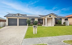 19 Bluehaven Drive, Old Bar NSW
