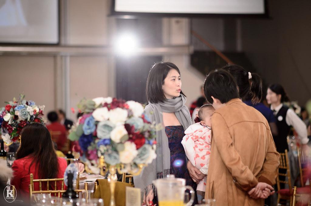 民生晶宴婚攝_080