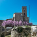 Torre de Buitrago