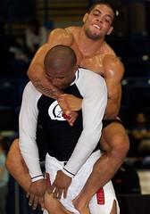 P9258510 (CombatSport) Tags: wrestling grappling bjj nogi