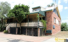 1/2 Church Street, Gloucester NSW