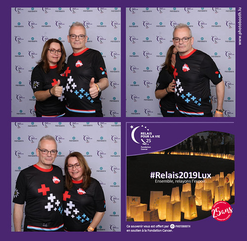 Relais2019Lux_Photobooth (445)